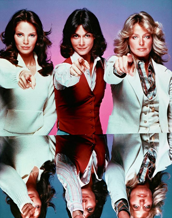 1-farrah-fawcett--jaclyn-smith-and-kate-jackson-in-charlies-angels-1976--album.jpg