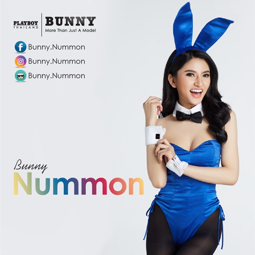 Bunny.Nummon.png