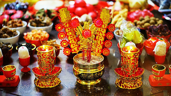 chinese-new-year-1183115_960_720.jpg