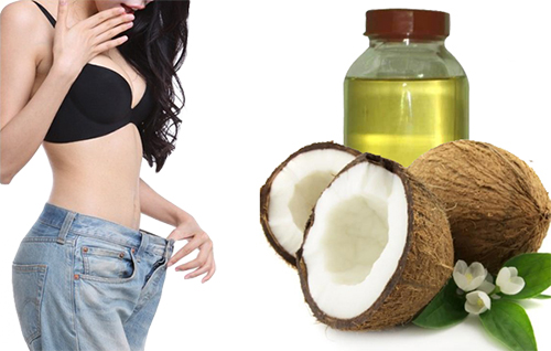 Coconut_Oil_Industrial_Grad_500x500.jpg