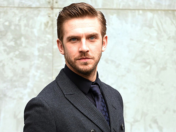 dan-stevens-5-things-to.jpg