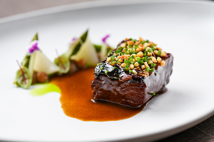 Elements_Takumi_Short Rib.jpg