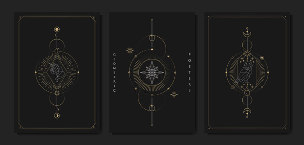 geometric-astrological-symbols-tarot-card_53876-78876.jpg
