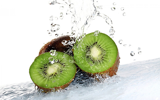 kiwi-fruit-wallpaper-1920x1200.jpg