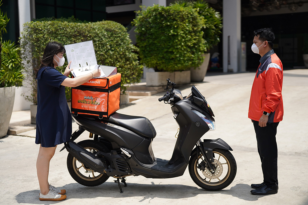 Lalamove - Contactless Delivery Service.JPG