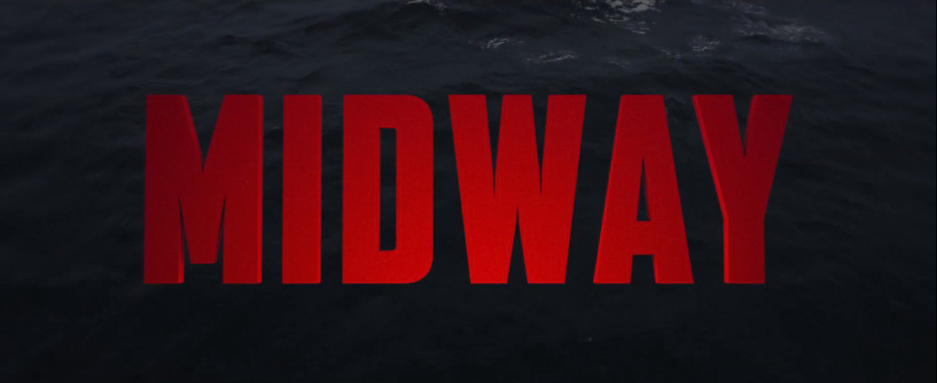 midway soy'.jpg