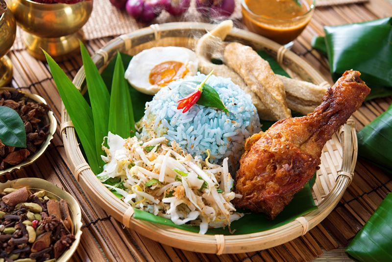 Photo release5 -  Nasi Kerabu.jpg