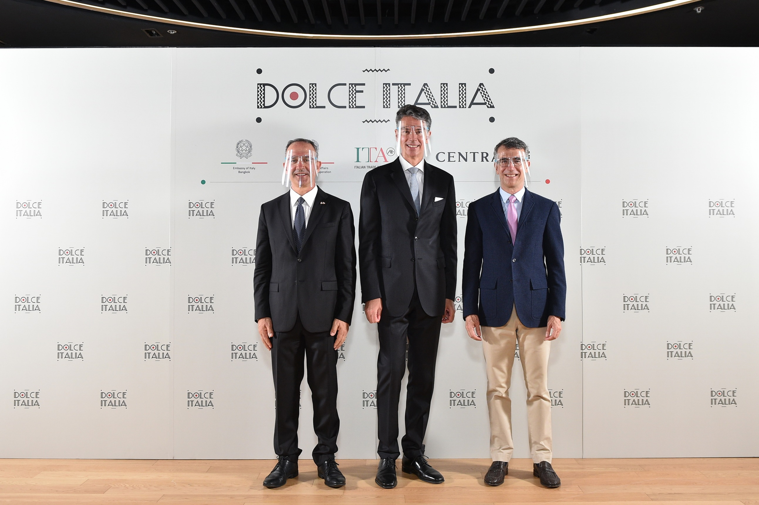 Picture for Press release (short news) of Dolce Italia.jpg
