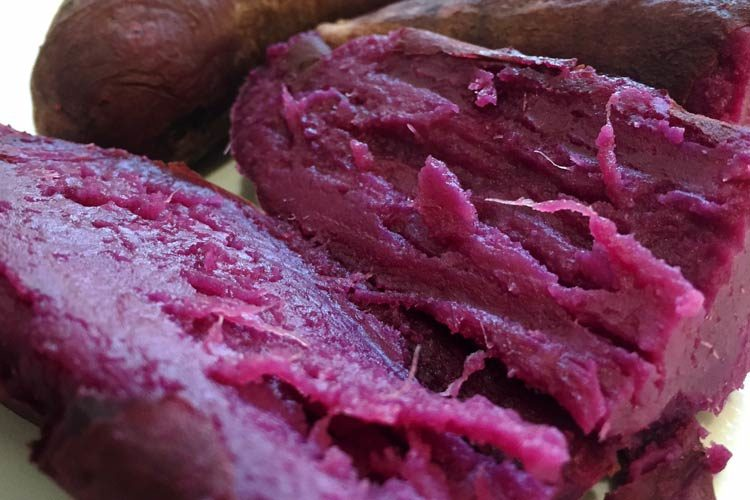 purple-potato.jpg