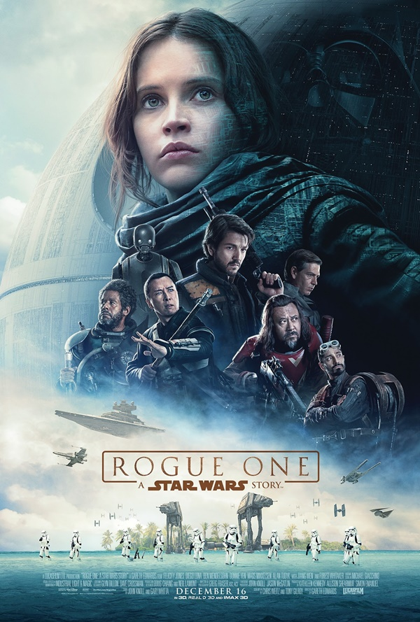 Rogue-One-A_Star-Wars-Story-Poster-03.jpg