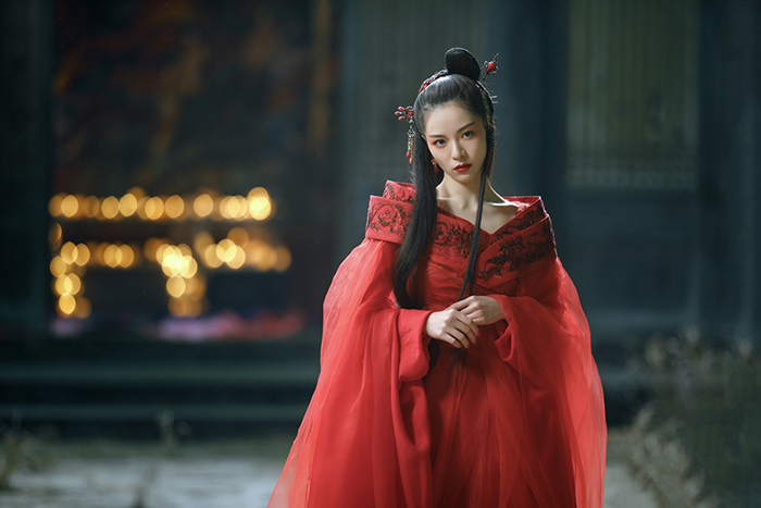 The Knight of Shadows Between Yin and Yang_STILLS (7).jpg