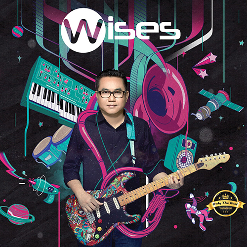 thumbnail_2- WiSES-Front Cover.jpg