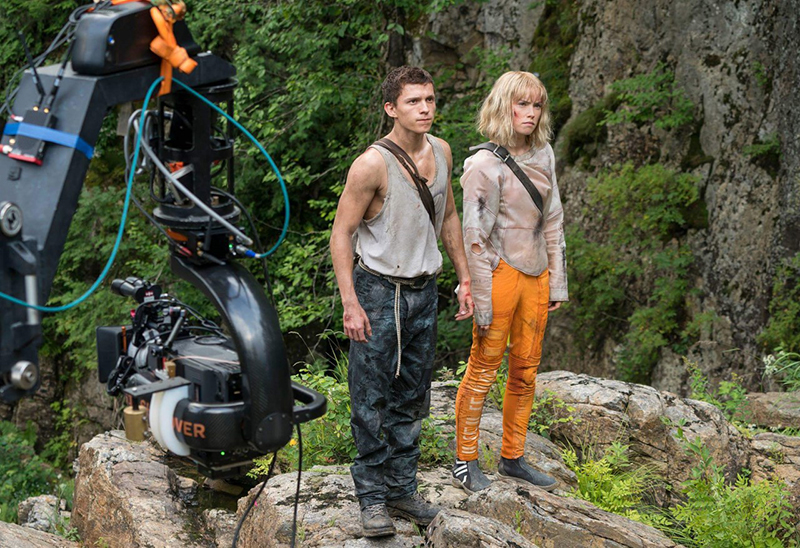 thumbnail_Chaos Walking.jpg
