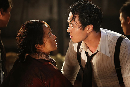 thumbnail_THE-BATTLESHIP-ISLAND_Press-Still_High-Res_06.jpg
