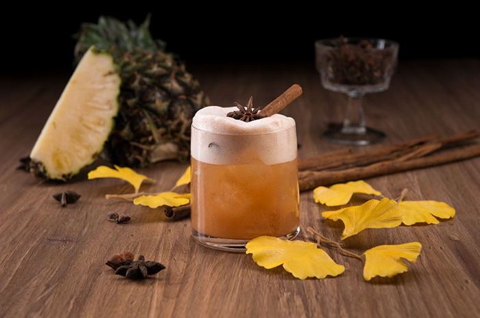 thumbnail_Up & Above Bar_Autumn Cocktails & Mocktails 2017_1.jpg
