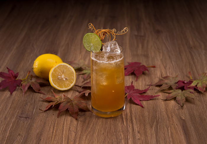 thumbnail_Up & Above Bar_Autumn Cocktails & Mocktails 2017_2.jpg