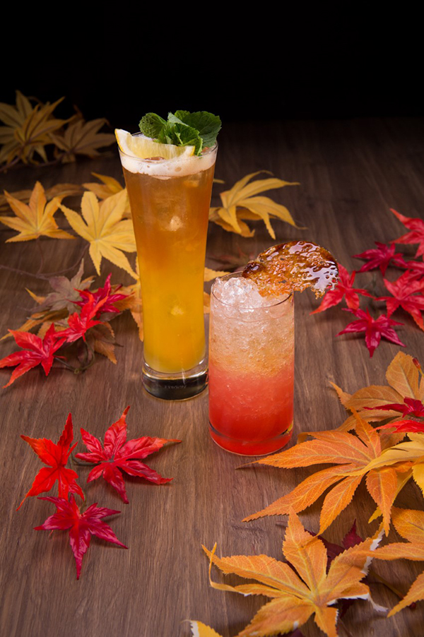 thumbnail_Up & Above Bar_Autumn Cocktails & Mocktails 2017_3.jpg