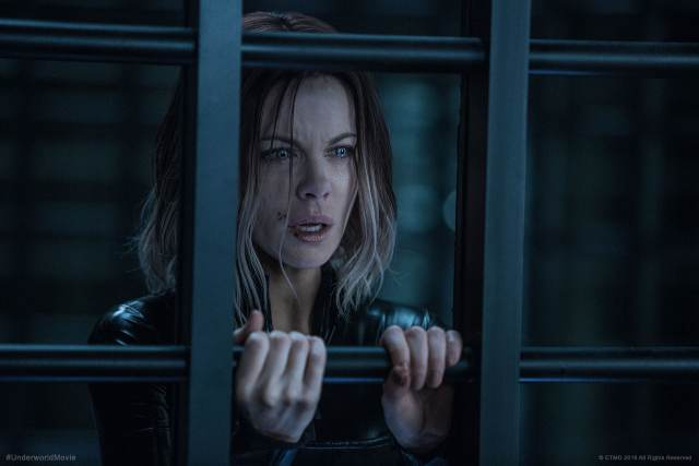 underworld-blood-wars-kate-beckinsale.jpg