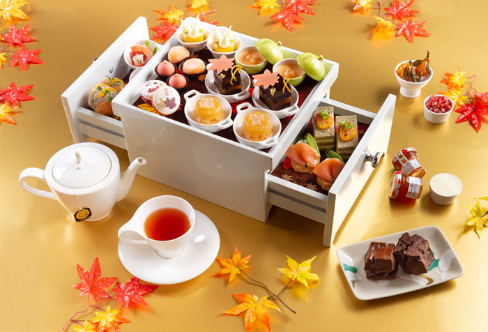 Up & Above_Autumn Afternoon Tea_1.jpg