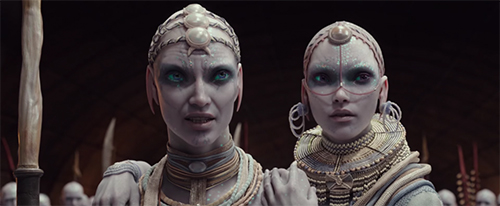 valerian-and-the-city-of-a-thousand-planets-screencaps-57-1075x442(1).jpg