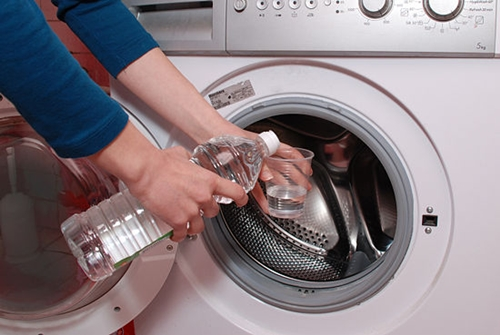 washing-machine-cleaning-002.jpg